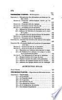 Cours d'agriculture, 2
