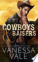 Cowboys & baisers