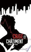 Crise et chatiment
