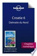 Croatie 6 - Dalmatie du Nord