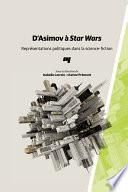 D'Asimov à Star Wars