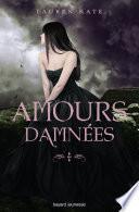 Damnés, hors-série : Amours