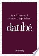 Danbé