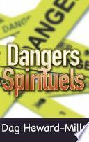 Dangers spirituels