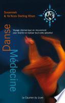Danse-médecine