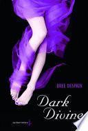Dark Divine. Dark Divine
