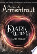 Dark Elements (T1) - Extrait gratuit