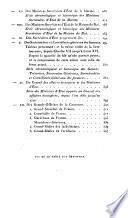 De l'ancienne France, contenant l'origine de la royante et de ses attributs, celle de la nation et de ses differentes classes, celles de la pairie et des pairs de France, des dignités civiles et militaires