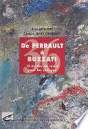 De Perrault à Buzzati