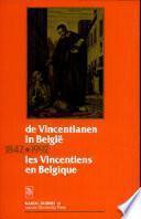 De Vincentianen in België