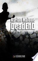 Dead End - tome 1 | Romance apocalyptique - MxM - Livre gay