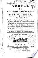 Découvertes et conquêtes des portugais