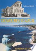 Demeures d'Azur
