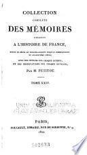 Depuis le règne de Phillippe-Auguste, jusqu'au commencement du dix-septième: Saulx de Tavannes, Gaspard de. Mémoires, 1522-1573