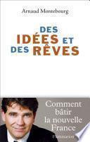 Des idées et des rêves