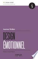 Design émotionnel