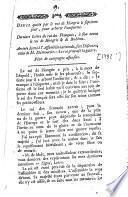 Deuil quitté par le roi de Hongrie le septième jour, pour arborer l'uniforme. Dernière lettre du roi des François, à son neveu le roi de Hongrie & de Bohême. Arrivée du roi à l'Assemblée nationale, son discours ; celui de M. Dumourier. Le roi propose la guerre. Plan de campagne offensive