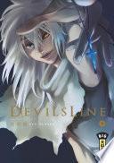 DevilsLine -