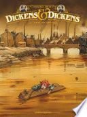 Dickens & Dickens -