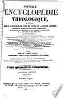 Dictionnaire d'ascétisme