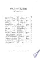 Dictionnaire de physiologie v.6, 1904