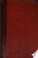 Dictionnaire des arts de peinture, sculpture et gravure. Par m. Watelet & m. [P.C.] Lévesque