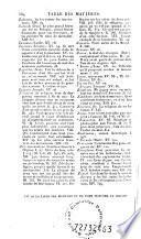 Dictionnaire historique et critique de Pierre Bayle