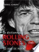 Dictionnaire Rolling Stones
