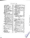 Dictionnaire Universel Des Sciences Morale, Économique, Politique Et Diplomatique, Ou Bibliothèque De L'Homme-D'État Et Du Citoyen