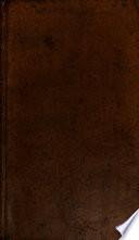 Dictionnaire universel des synonymes de la langue française, publiés jusqu'à ce jour, par Girard, Beauzée, Roubaud, et autres écrivains célèbres, formant, réunis, près de douze cent articles
