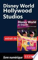 Disney World - Hollywood Studios