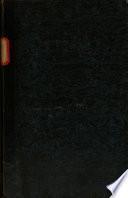 Dissertation sur la femme de Molière