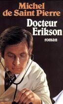 Docteur Erikson