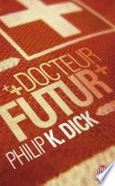 Docteur Futur