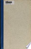 Documents pour Servir à l'Histoire de la Révolution Française dans le Dépt. de la Somme