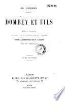 Dombey et fils
