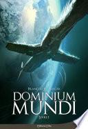 Dominium Mundi -