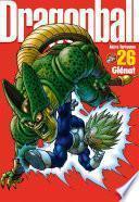 Dragon Ball perfect edition -