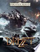 Dungeons & Dragons - La Légende de Drizzt