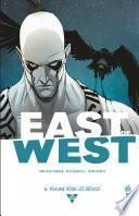East of West –