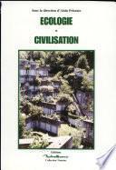 Ecologie et civilisation