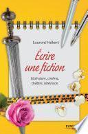 Ecrire une fiction