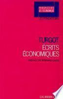 Ecrits économiques