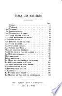Ecrivains français pendant la guerre ...