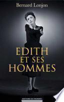 Edith et ses hommes