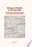 El mito de París