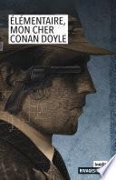 Élémentaire mon cher Conan Doyle