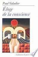 Eloge de la conscience