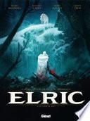 Elric -