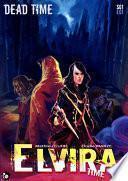 Elvira Time - Saison 1 Episode 1